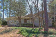 Photo of 3 Willowspring Place, Chapel Hill, NC 27517 (MLS # 2304503)