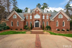Photo of 105 Redfern Drive, Cary, NC 27518 (MLS # 2304761)