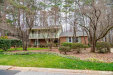 Photo of 625 Ashe Avenue, Cary, NC 27511 (MLS # 2305126)