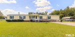 Photo of 3160 NC 222 Highway, Kenly, NC 27542 (MLS # 2306475)