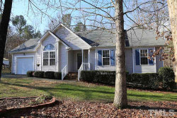 Photo of 265 Eagle Stone Ridge, Youngsville, NC 27596-8746 (MLS # 2307210)