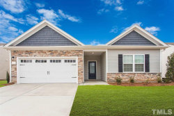 Photo of 475 Legacy Drive, Youngsville, NC 27596 (MLS # 2307506)