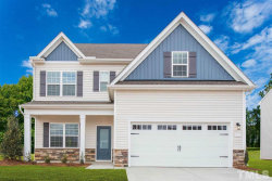 Photo of 430 Legacy Drive, Youngsville, NC 27596 (MLS # 2307508)