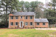 Photo of 216 Forest Hills Road, Wilson, NC 27896 (MLS # 2307566)