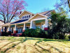 Photo of 119 W Front Street, Oxford, NC 27565 (MLS # 2307838)