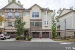 Photo of 323 View Drive, Morrisville, NC 27560 (MLS # 2307944)