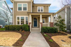 Photo of 94 Harlow Bend, Chapel Hill, NC 27516 (MLS # 2307962)