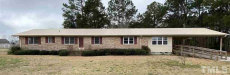 Photo of 11252 Raleigh Road, Four Oaks, NC 27524 (MLS # 2308150)