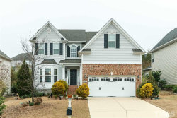 Photo of 1013 Forest Willow Lane, Morrisville, NC 27560 (MLS # 2308730)