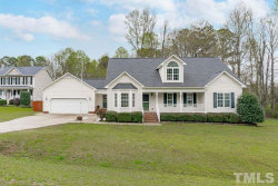 Photo of 142 Jacob Street, Holly Springs, NC 27540 (MLS # 2308831)