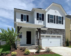 Photo of 120 Ivy Arbor Way , Lot 1336, Holly Springs, NC 27540 (MLS # 2308880)