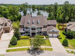Photo of 905 Dominion Hill Drive, Cary, NC 27519 (MLS # 2308897)