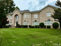 Photo of 106 Michelin Place, Cary, NC 27511-6027 (MLS # 2309085)