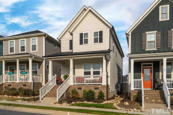Photo of 28 Wild Indigo Way, Chapel Hill, NC 27516 (MLS # 2309090)