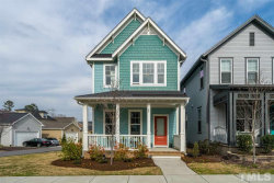 Photo of 41 Mallard Landing Drive, Chapel Hill, NC 27516 (MLS # 2309102)