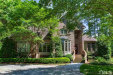 Photo of 4012 Dover Road, Durham, NC 27707 (MLS # 2309238)