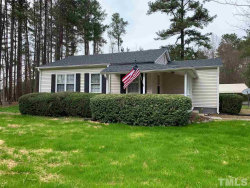 Photo of 2651 US 158 Highway, Oxford, NC 27565 (MLS # 2309524)