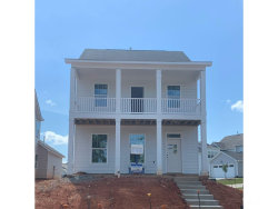 Photo of 104 Daisy Grove Lane , Lot 288, Holly Springs, NC 27540 (MLS # 2309948)