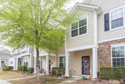 Photo of 1507 Grace Point Road, Morrisville, NC 27560 (MLS # 2310010)