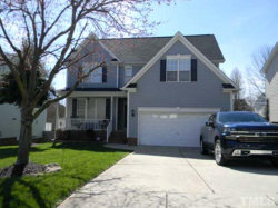 Photo of 905 Federal House Avenue, Wake Forest, NC 27587 (MLS # 2310038)