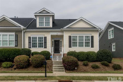 Photo of 70 Old Grove Lane, Apex, NC 27502 (MLS # 2310052)