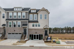 Photo of 1009 Lathrop Lane, Apex, NC 27523 (MLS # 2310074)