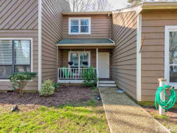 Photo of 620 Applecross Drive, Cary, NC 27511-7508 (MLS # 2310144)