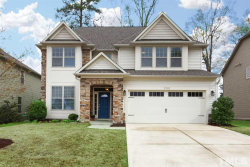 Photo of 1201 Rosepine Drive, Cary, NC 27519 (MLS # 2310159)