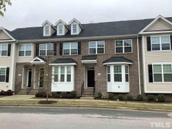 Photo of 6008 Kentworth Drive, Holly Springs, NC 27540 (MLS # 2310188)