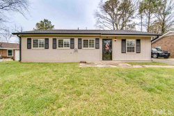 Photo of 2224 Emerson Place, Durham, NC 27707 (MLS # 2310223)