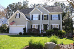 Photo of 6104 Tiffield Way, Wake Forest, NC 27587 (MLS # 2310261)