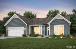 Photo of 1114 Salinas Valley Drive , DWTE Lot 335, Wake Forest, NC 27587 (MLS # 2310265)