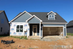 Photo of 97 Sweetbay Park, Youngsville, NC 27596 (MLS # 2310267)