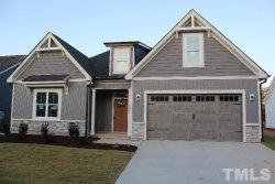 Photo of 101 Sweetbay Park, Youngsville, NC 27596 (MLS # 2310278)