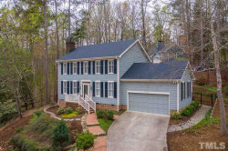 Photo of 139 Old Forest Creek Drive, Chapel Hill, NC 27514 (MLS # 2310283)