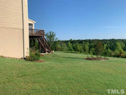 Photo of 100 Utley Bluffs Drive, Holly Springs, NC 27540 (MLS # 2310296)