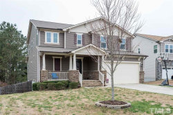 Photo of 421 Ferry Court, Wake Forest, NC 27587 (MLS # 2310313)