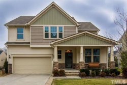 Photo of 2425 Everstone Road, Wake Forest, NC 27587 (MLS # 2310340)