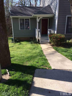 Photo of 100 Hunting Chase , 1E, Cary, NC 27513 (MLS # 2310346)