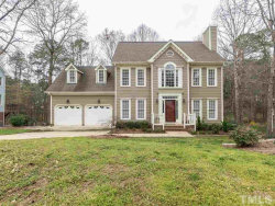 Photo of 121 Wilander Drive, Cary, NC 27511 (MLS # 2310357)