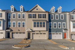 Photo of 1017 Larabee Lane, Apex, NC 27523 (MLS # 2310412)