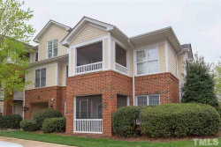 Photo of 217 Waterford Lake Drive , 217, Cary, NC 27519 (MLS # 2310418)