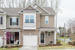 Photo of 700 Treviso Lane , 69, Apex, NC 27502-2185 (MLS # 2310452)