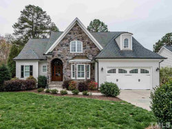 Photo of 681 Shelley Road, Raleigh, NC 27609 (MLS # 2310546)