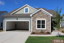 Photo of 109 Sweetbay Park, Youngsville, NC 27596 (MLS # 2310557)