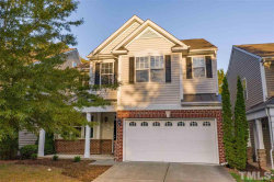 Photo of 6 Gardenview Place, Durham, NC 27713 (MLS # 2310575)