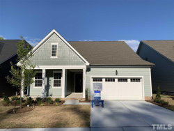 Photo of 3109 Mavisbank Circle , 359, Apex, NC 27502 (MLS # 2310603)