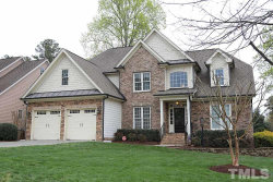 Photo of 9816 San Remo Place, Wake Forest, NC 27587 (MLS # 2310612)