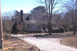 Photo of 921 Windemere Lane, Wake Forest, NC 27587-9578 (MLS # 2310678)