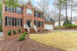 Photo of 106 Barnes Spring Court, Cary, NC 27519 (MLS # 2310700)